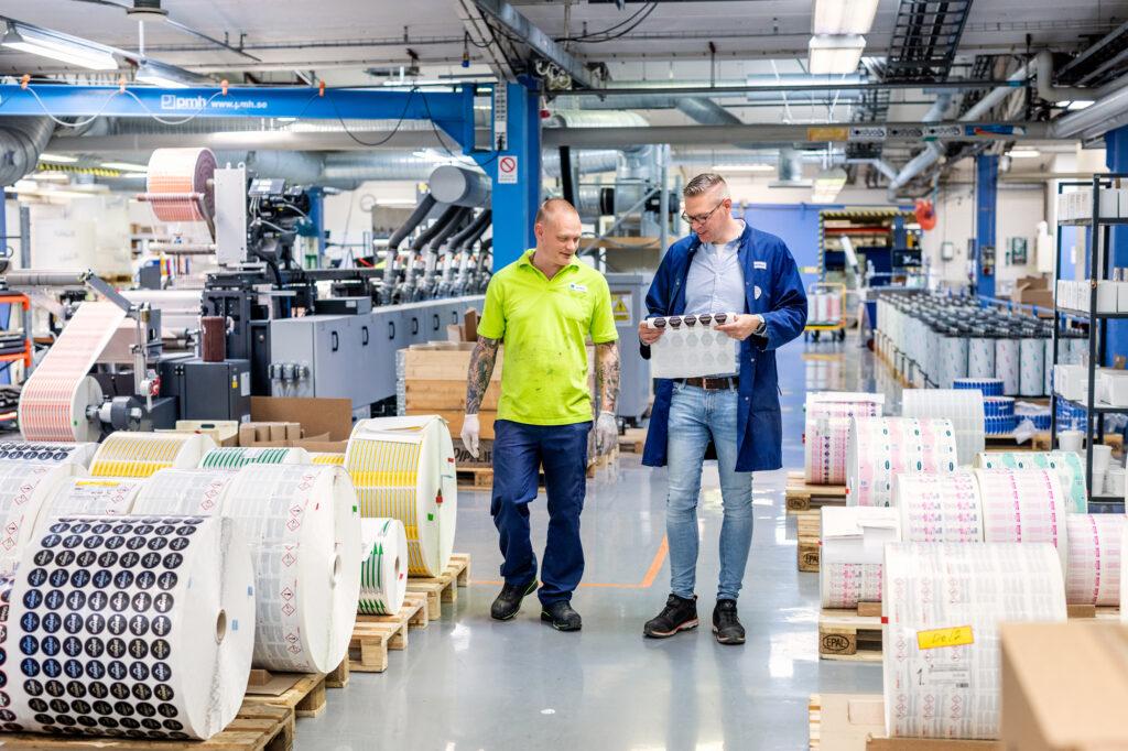 Linus Ferenczy-produktionsansvarig-Nordvalls