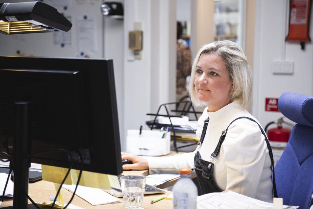 Nordvalls_arbetsgivare