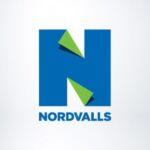 Nordvalls Etikett AB